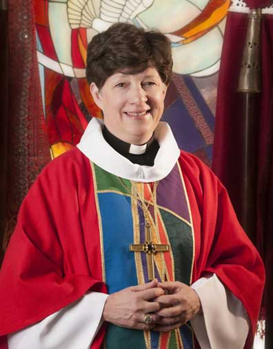 Bishop Elizabeth Eaton for Web