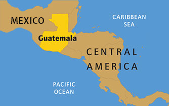 High School Mission Trip going to Guatemala this Summer