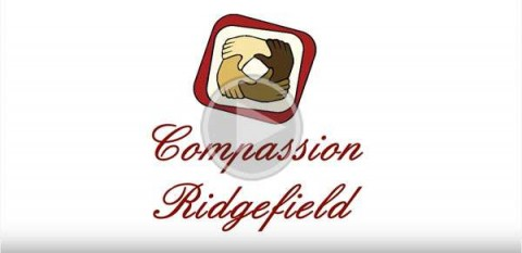 You are Invited to help set-up at Compassion Ridgefield - Friday, 08.26.2016