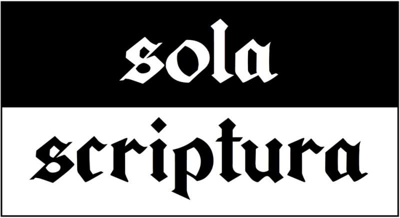 Theology on Tap takes on Sola Scriptura: Loose Canon or Canon Indeed?