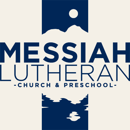 An Introduction to Messiah's three-month Discernment Process