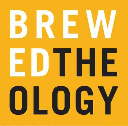 Brewed Theology - Twice on Tuesday, January 30