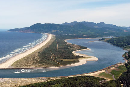 Nehalem Bay 01 for Web