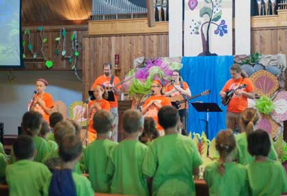 VBS Worship for Web