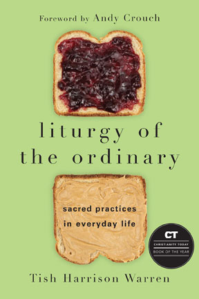 Liturgy of the Ordinary Web Res