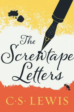 Screwtape Letters for Web