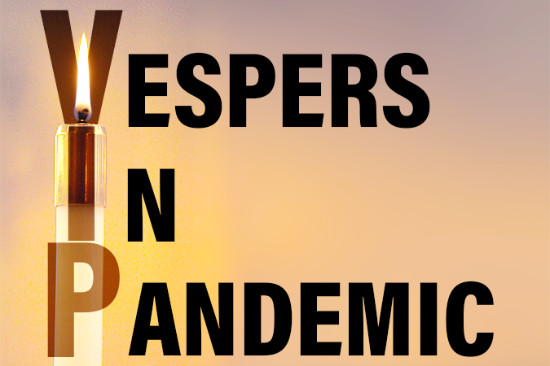 Vespers VIP 8701 Candle Small Web Res